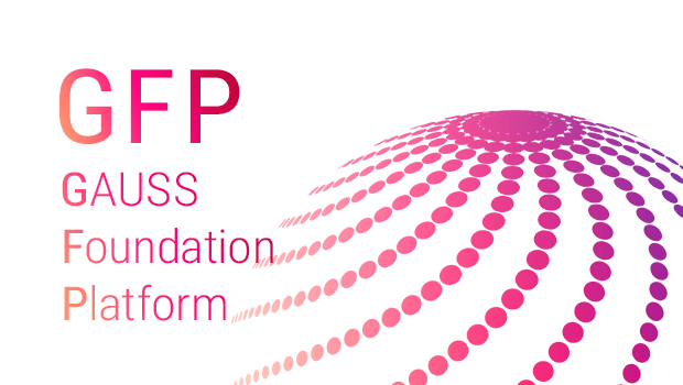 GFP GAUSS Foundation Platform